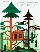Treehouses by Jodidio cover