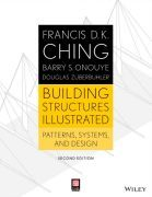 Building Structures Illustrated cover
