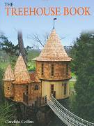 The Treehouse Book cover