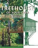 A Treehouse of Your Own cover